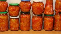 6 Stuffed Peppers, Vegetables, Food, Kitchen, Red Peppers, Cooking, Stuffed Pepper, Vegetable Recipes, Eten