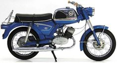ZUNDAPP Ducati, Yamaha, Old Motorcycles, Street Bikes, Vespa, Scooters, Motorbikes, Honda, Retro
