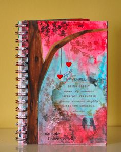 The Storyteller: A Colorful Giveaway- Faber Castell