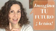 ¿Cómo te sentirás si abandonas los tratamientos de fertilidad?