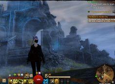 Guild Wars 2 - April Beta 2012