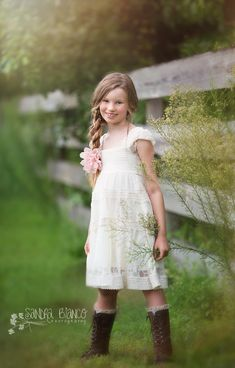 Sandra Bianco Photography » Specializing in Children » page 3