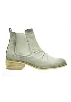 Bresley Daylight Boot Cement