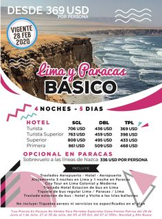 RT #viajes #agenciadeviajes #travelagency #travel #tour #tours #vacaciones #vacations #travelgram #viajeros #turismo #tourism #instatravel #trip #colombia #popayan #cali #bogota #medellin #cartagena #barranquilla Cali, Tours, Movie Posters, Travel Agency, Barranquilla, Cartagena, Vacations, Tourism, Colombia