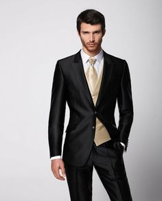 traje-giovanni-valdi-negro.jpeg (400×498)