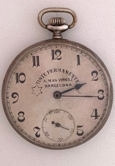 Old Clocks, Pocket Watches, Tic Tac, Vintage Watches, Classic, Silver Watches, Swiss Watch, Antique Clocks, Sterling Silver