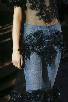 Louis Vuitton S/S 2014 Ready to wear