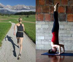 Running + yoga = el entrenamiento 10 #telegimblog http://blgs.co/80DN26
