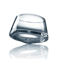 Cognac Glass 5oz by Steffen Schmelling for Ego Together