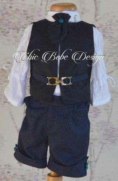 Christening Boy Suit, Baptism Boy Suit, Elegant baptism Suit, Blessing outfit, Wedding Boy Outfit, Baptism Boy Outfit, Ring Bearer Outfit Boy Baptism, Christening, Baby Boy Suit, Ring Bearer Outfit, Boys Suits, Boy First Birthday, Elegant, Baby Wearing, Boy Outfits