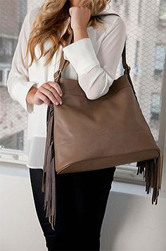 a0ee7e30ece2 New styles from JJ Winters Fashion Bags