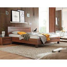 """Tripoli"" ágy"
