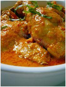 Asian Recipes, Healthy Recipes, Ethnic Recipes, Healthy Food, Kitchen Recipes, Cooking Recipes, Malay Food, Vegan Junk Food, Vegan Sushi