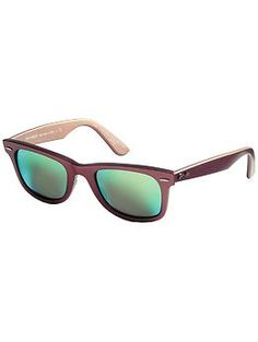 Ray-Ban Icons Cosmo | Piperlime