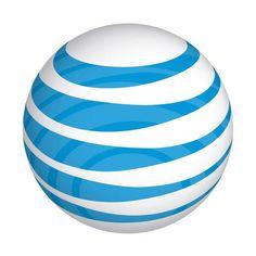 #logo #logos #great #awesome #att