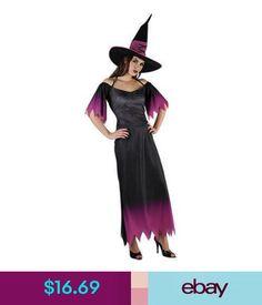 9e6118e1d Fantasia de carnaval · Funstars Womens Fancy Dress  ebay  Clothes