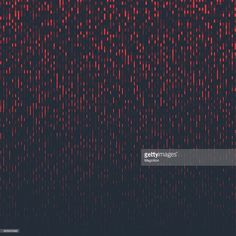Vector Art : Abstract Background