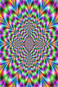 purple optical illusions | More apps related Amazing Eye Illusions