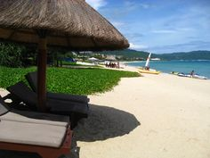 Der Strand von Yalong in Sanya Sanya, Strand, China, Outdoor Decor, Tour Operator, Destinations, Viajes, Porcelain, Porcelain Ceramics