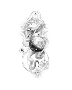 Anime Tattoos, Star Tattoos, Mini Tattoos, Cute Tattoos, Body Art Tattoos, Tattoo Design Drawings, Tattoo Sketches, Tattoo Designs, Star Tattoo On Hand