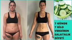 Salatalık Diyeti İle 1 Haftada 7 Kilo Verebilirsiniz You can lose 7 pounds in 1 week with cucumber diet Best Beauty Tips, Beauty Hacks, Belly Pooch Workout, Cheap Cruises, Spa Deals, Fitness Tattoos, Lifestyle News, Homemade Beauty Products, Eyeshadow Brushes