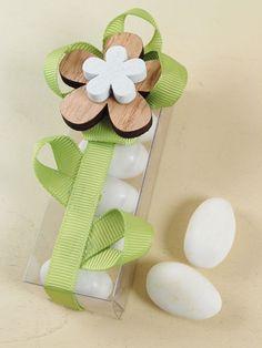 Confetti, Wedding Gifts, Favors, Goodies, Xmas, Scrapbooks, Ribbon Bows, Creativity, Art