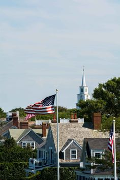 Find the perfect vacation getaway in Nantucket: beautiful-places.com