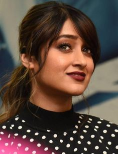 Beautiful Indian Model Ileana DCruz Photoshoot In Black Dress Bollywood Wallpaper HINDIMEJABAB.COM | WHAT IS GOOGLE #ANDROID APPS   #EDUCRATSWEB https://www.hindimejabab.com/2020/08/google-kya-hai-ar-kisne-banaya-hai.html Android Apps Linku Ranjan 2020-08-07