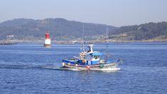 Vigo Splish Splash And Get Sun-Kissed - Smell Of Rain, One Drop, Splish Splash, Sun Kissed, Boats, Boating, Ships, Boat, Ship