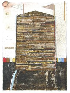 All Is House Cuteness by ScottBergey on Etsy