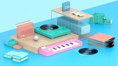 Film 3D qui présente les services de l'INA, Institut National de l'Audiovisuel. Production: www.2factory.com Client: INA D.A / Animation: Fabien Gibert / Clement Le Bouc Musique originale : Vincent Leibovitz / Alexandre Bazin Sound-design: OBNY Pour plus d'infos: Follow us on FACEBOOK: facebook.com/2Factory-Motion-Design-150684301652260/timeline/ Follow us on BEHANCE: behance.net/2factory Follow us on TWITTER: @2factory.com 2 FACTORY Motion design Tel: +33(0)1 83 64 14 34 Web: 2f...