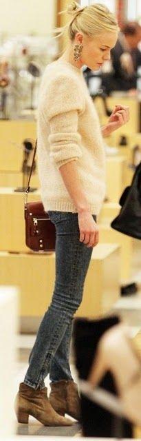pagesixxx: Kate Bosworth.  zahmetsizce şık.