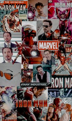 31 Funny Pictures & Best Memes for the Kook in You Iron Man Avengers, Marvel Avengers Movies, Marvel Films, Marvel Art, Marvel Heroes, Marvel Cinematic, Iron Man Wallpaper, Whats Wallpaper, Tony Stark Wallpaper