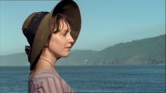 Sense and Sensibility (2008). John Alexander