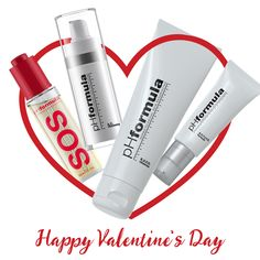 Wishing all our skin specialists, clients and distributors a day filled with love and happy smiles Skin Resurfacing, Skin Specialist, Happy Smile, Happy Valentines Day, Events, Happenings