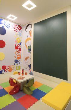Preschool Room Layout, Preschool Classroom Decor, Preschool Rooms, Kindergarten Interior, Kindergarten Design, Daycare Design, Playroom Design, Kids Bedroom, Diy Bedroom Decor