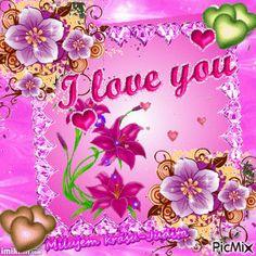 Love You, Jewelry, Te Amo, Jewlery, Je T'aime, Jewerly, Schmuck, I Love You, Jewels