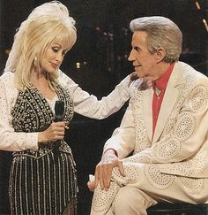 1000 images about dolly parton and porter wagoner on for Porter wagoner porter n dolly
