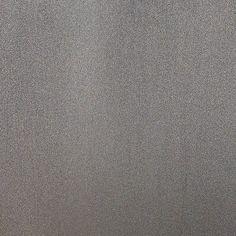 Conestoga Wood Specialties: Metal Fusion: Polished Silver Nickel