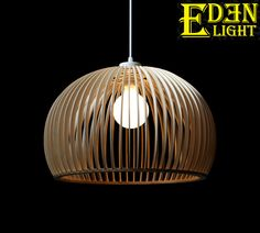 Jasper(WOOD05-450S)-EDEN LIGHT New Zealand