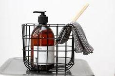 Säilö -säilytyskori pieni, 14 x 14 16 cm - Zico's verkkokauppa – Sisustus ja Lifestyle Korn, Soap Dispenser, Lifestyle, Design, Soap Dispenser Pump, Design Comics