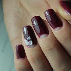 Великолепный маникюр для хорошего настроения !!! — Калейдоскоп событий French Nails, French Manicure Nails, Cool Nail Designs, Acrylic Nail Designs, Acrylic Nails, Prom Nails, Fun Nails, Video Pink, Pedicure