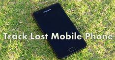 cop vsnl.net lost mobile by bhuvikumar.deviantart.com on @DeviantArt