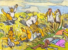 Akkojen uinti 2 Nostalgia, Teaching, Feelings, Painting, Painting Art, Paintings, Education, Painted Canvas, Drawings