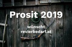 Ihr österreichischer Online Shop für hochwertige Jagdausrüstung Hunting Accessories, Camera