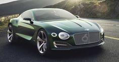 Dream Car. Nice!!!.