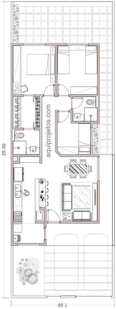 Download Desain Rumah Minimalis Dwg  53 best house layout images in 2019 house layouts house