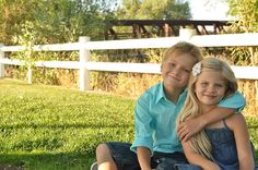 Family Photography Sibling Photography Children Photography