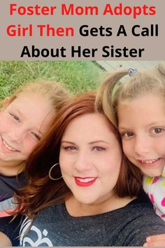 Being a parent is both rewarding and challenging. And that goes for both biological parents as well as for foster parents–just ask Kim Lacefield.