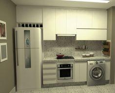 cozinha-planejada-americana-compact (35)                                                                                                                                                     Mais